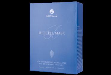 BioCell-SC-Mask