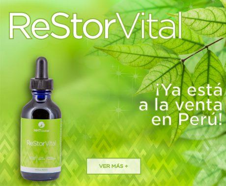 Highlight-ReStor-Vital