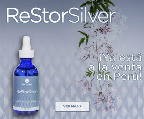 Highlight-ReStor-Silver-01