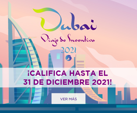 Highlight_PVI-Dubai_Ext-01