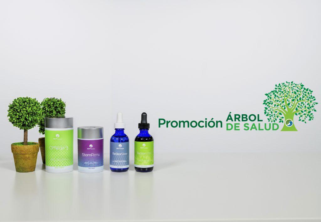 Promociones_Árbol-de-Salud-01