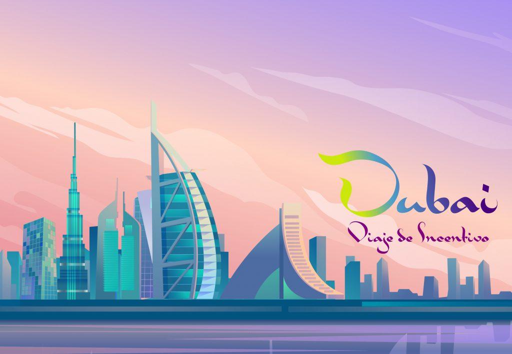 Dubai_WEBbanner_SPA-01